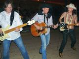 05.04.2014 - Country Club Nienstedt